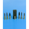 Eureka XXL 7,5 cm Pzgr.Patr.39 Kw.K.37/Stu.K.37 L/24