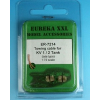 Eureka XXL Towing cable for KV-1/2 (Late) Tanks