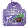 Milka tejcsokoládé 100 g hazelnuts