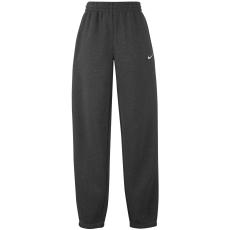 Nike Cuff férfi polár melegítő alsó fekete L