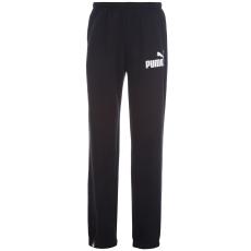 Puma No 1 Logo Jog Pants férfi melegítő alsó fekete XL