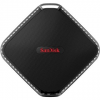 Sandisk Extreme SSD 500 Portable 240 GB