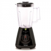 Tefal BlendForce BL300838