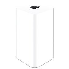 Apple Airport Time Capsule 2TB 802.11ac