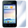 CELLY GLASS Huawei Ascend Y330