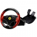THRUSTMASTER Ferrari Red Legend Edition