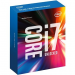 Intel Core i7-6700K 4GHz LGA1151