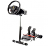 Wheelstandpro Kerék Állvány Thrustmaster F458 Spider - fekete videójáték kiegészítő