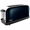 Russell Hobbs Long Slot kenyérpirító Royal Blue 21394-56