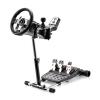 Wheelstandpro Kerék Állvány Logitech G27 / G29