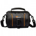 Lowepro Adventura 110 SH II Black