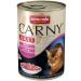 Animonda Cat Carny Adult, multihús 400 g (83718)