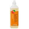 Sonett Zsíroldó tisztítószer-narancsolaj 500 ml