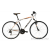 KELLYS Kelly's Alpina ECO C10 férfi cross kerékpár (2015)