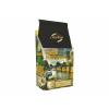 Frei Café Kávé, pörkölt, szemes, 125 g, CAFE FREI