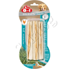 8in1 Delights Pro Dental Sticks 3*30g