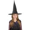 boszi kalap, gyerek méret (54242)