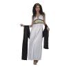 görög női jelmez, 42 méret SARK_LU016__42