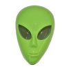 ufo álarc (61249-E)