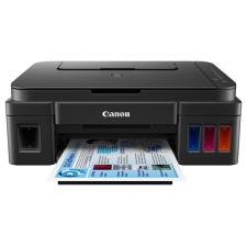 Canon Pixma G3400 nyomtató