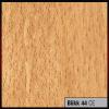 Forest Munkalap vízzáró profil 44 CE Bükk Faggio