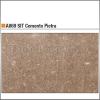 Forest Munkalap vízzáró profil A869 SIT Cemento Pietra Szürke kő