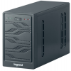 LEGRAND NIKY szünetmentes tápegység 800 VA IEC SHK USB - Line interactive (310010)