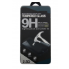 TOMATO Üvegfólia Huawei P8 készülékhez