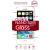 TOMATO Üvegfólia iPhone 6 Plus készülékhez, csomagolás nélkül