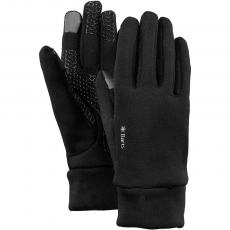 Barts Powerstretch Touch Gloves Kesztyű D (b-0644-p_001-Black)