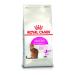 Royal Canin Exigent 35/30 - Savour 10 kg