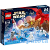LEGO Star Wars Adventi naptár 75146