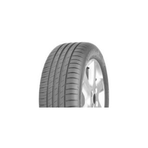 GOODYEAR EfficientGrip Performance 215/55 R16 97H