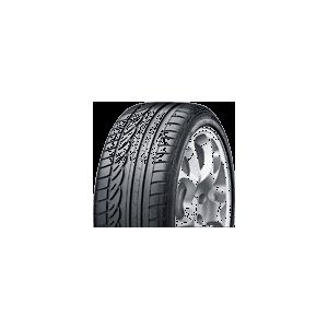 Dunlop SP Sport 01 235/60 R16 104H