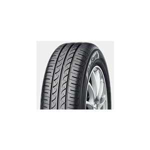 Yokohama BluEarth AE01 205/55 R16 91H