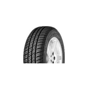 BARUM Brillantis 2 155/65 R14 75T