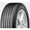 Continental PREMIUMCONTACT 5 225/60 R17 99V