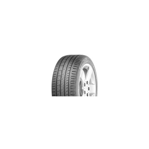 BARUM Bravuris 3 HM 225/40 R18 92Y