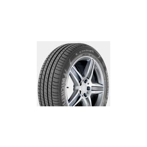 MICHELIN Primacy 3 235/45 R17 94Y