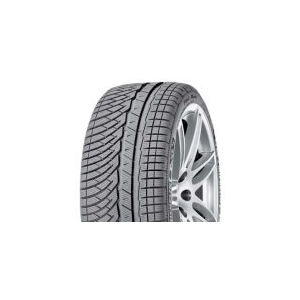 MICHELIN Pilot Alpin PA4 245/45 R19 102W
