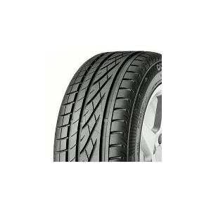 Continental PremiumContact 185/55 R16 87H