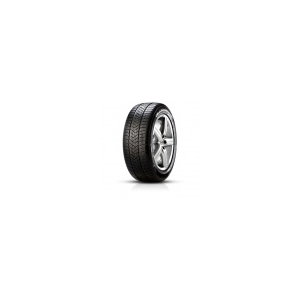 PIRELLI Scorpion Winter * 255/55 R18 109H
