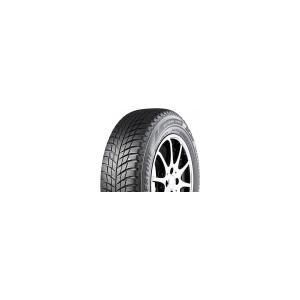 BRIDGESTONE Blizzak LM001 205/55 R16 91H
