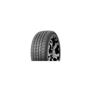 Nexen N Fera RU1 ( 235/50 R19 99V )