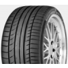 Continental SPORTCONTACT 5P 275/35 R21 103Y