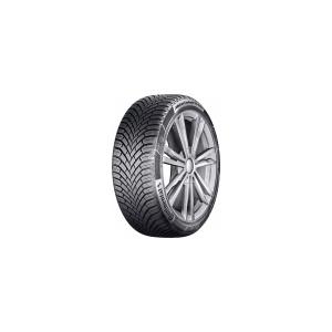 Continental TS860 195/55 R16 87H