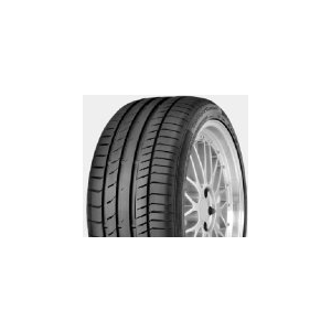 Continental SportContact 5 235/40 R19 96Y