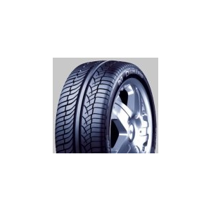 MICHELIN Latitude Diamaris * 255/50 R19 103V