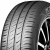 KUMHO TIRES KH27 ECOWING 235/60 R16 100H