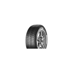 Continental CrossContact LX2 265/70 R15 112H